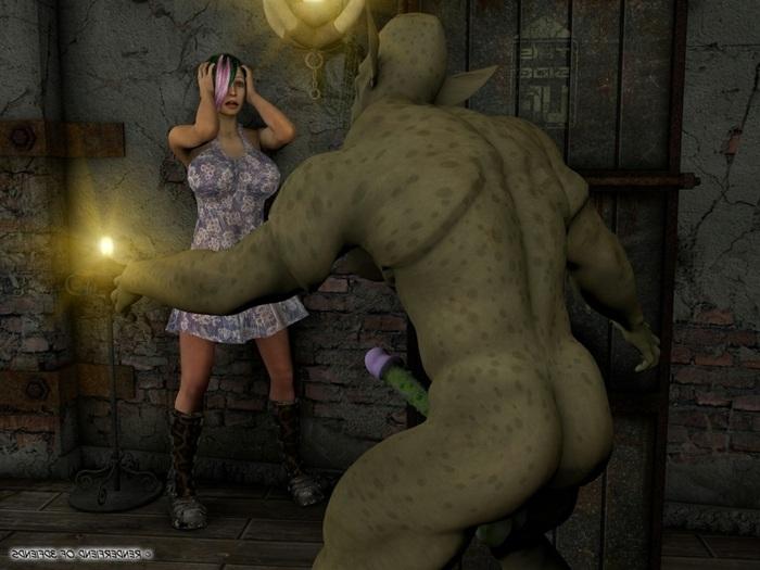 3dfiends-monster-chronicles-3-alexis 0_17999.jpg