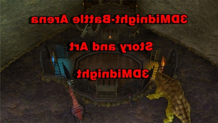 3dmidnight-battle-arena 0.jpg