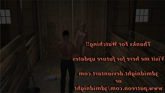 3dmidnight-the-traveler-2 0_111265.jpg