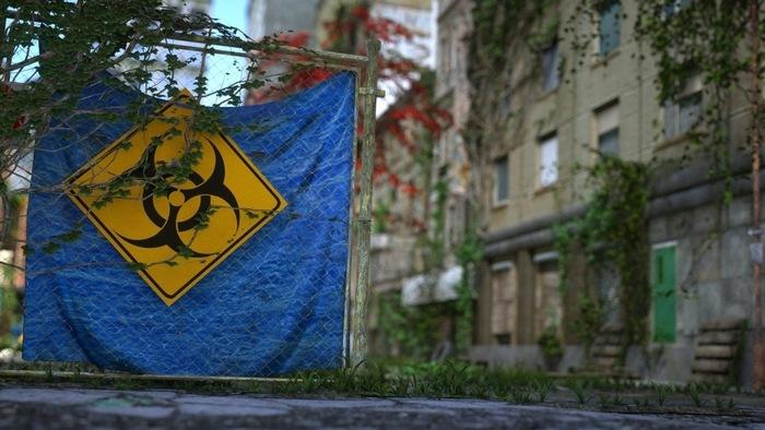 3dxart-pandemic-affect3d 0_3814.jpg
