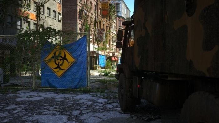3dxart-pandemic-affect3d 0_3823.jpg