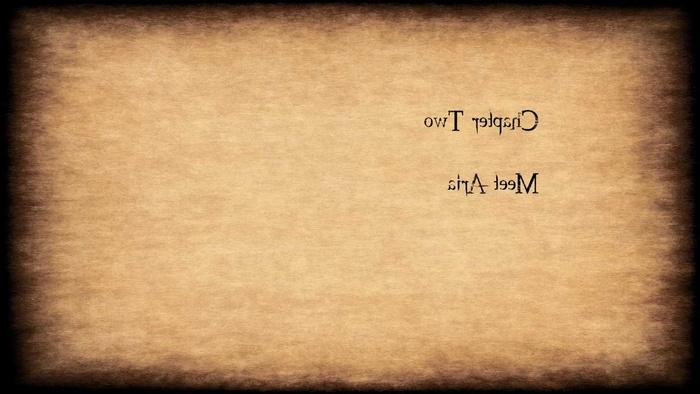3dzen-meet-aria-chapter-1 0_4061.jpg