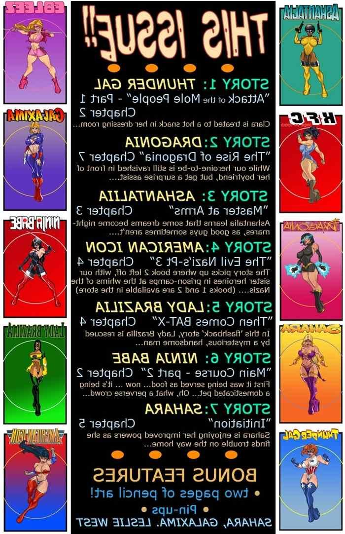 9-super-heroines-magazine-10 0_172124.jpg