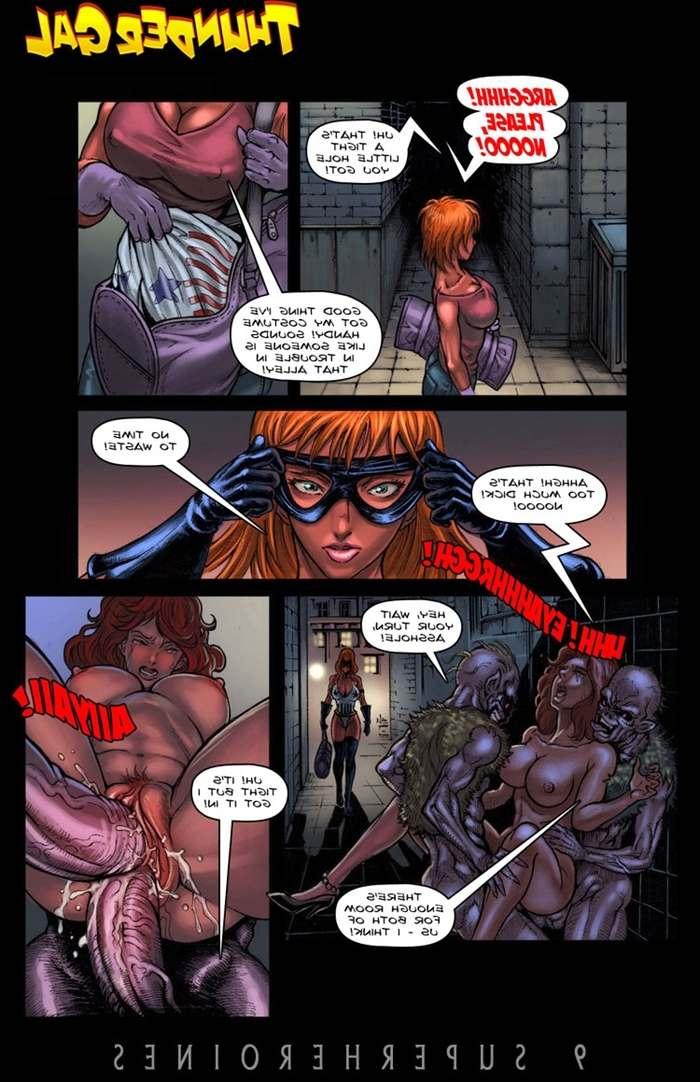 9-super-heroines-magazine-10 0_172140.jpg