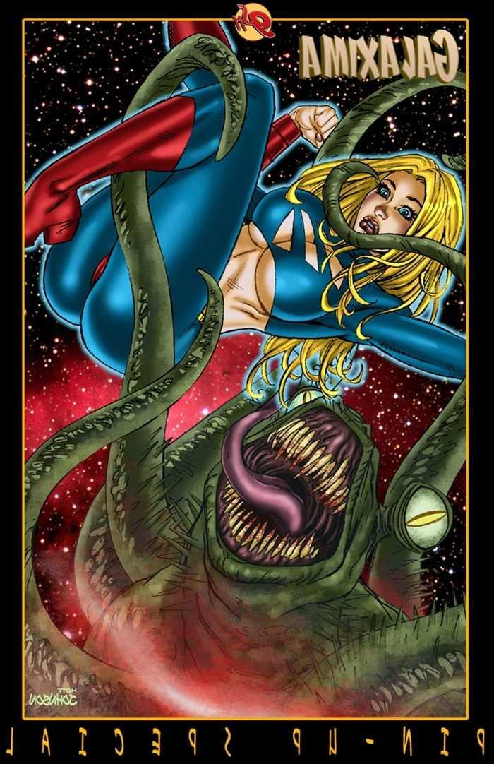 9-super-heroines-magazine-10 0_172146.jpg
