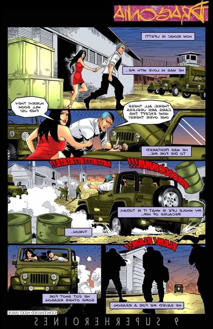 9-super-heroines-magazine-10 0_172158.jpg