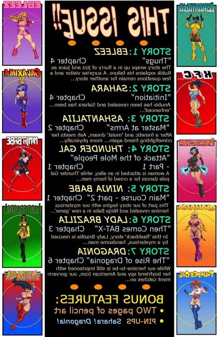 9-super-heroines-magazine-9 0_131816.jpg