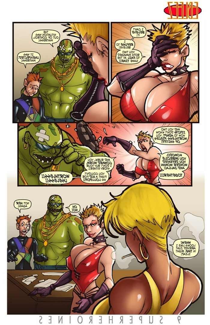 9-super-heroines-magazine-9 0_131834.jpg