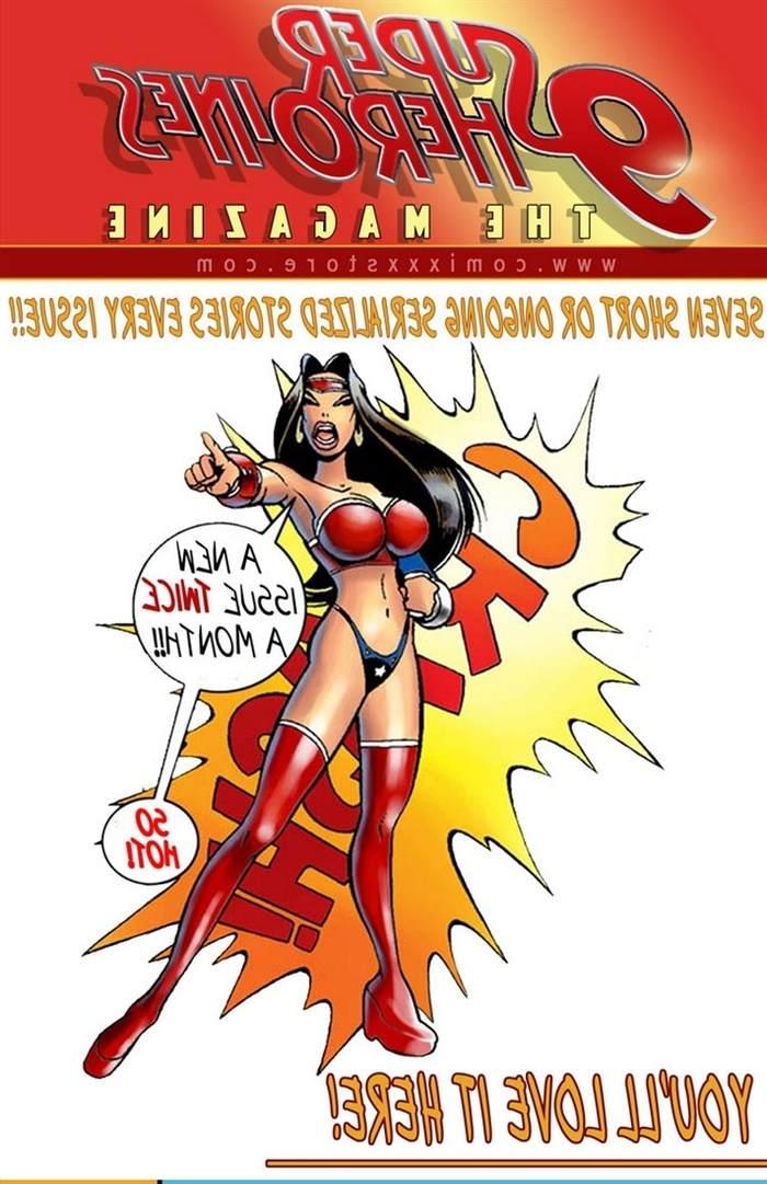 9-super-heroines-magazine-9 0_131842.jpg