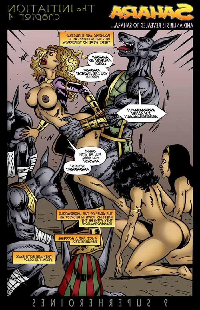 9-super-heroines-magazine-9 0_131860.jpg