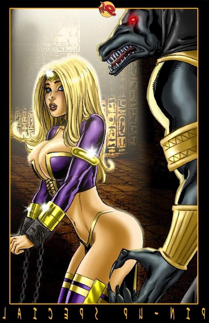 9-super-heroines-magazine-9 0_131875.jpg