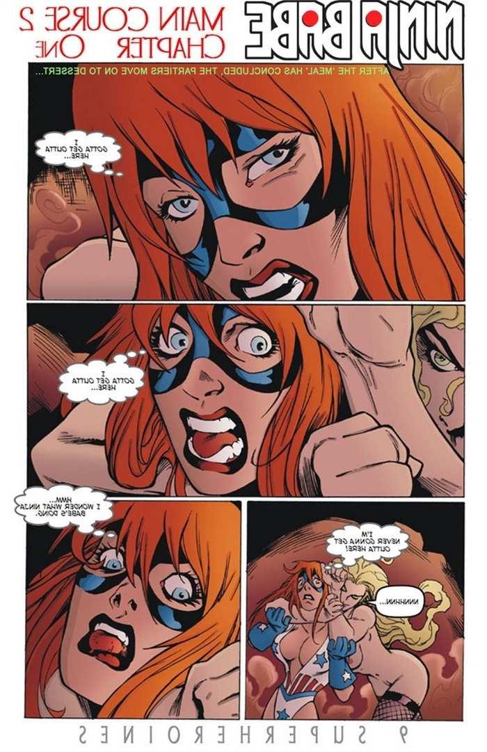 9-super-heroines-magazine-9 0_131915.jpg