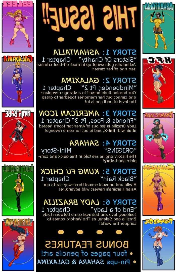 9-super-heroines-the-magazine-1 0_47024.jpg