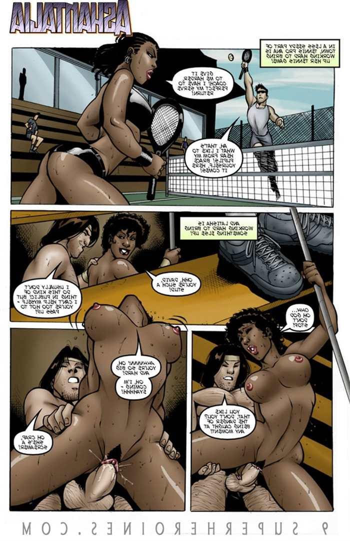 9-super-heroines-the-magazine-1 0_47035.jpg