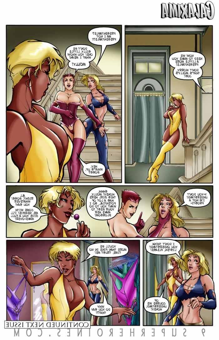 9-super-heroines-the-magazine-1 0_47097.jpg