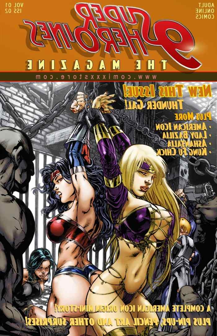9-super-heroines-the-magazine-2 0.jpg