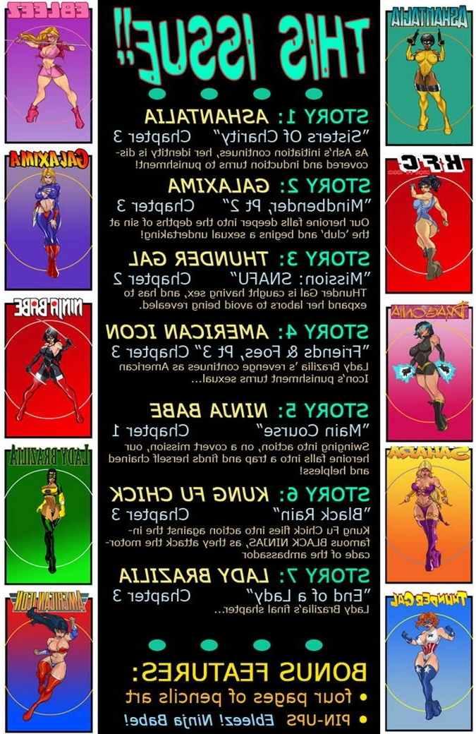 9-super-heroines-the-magazine-3 0_24685.jpg