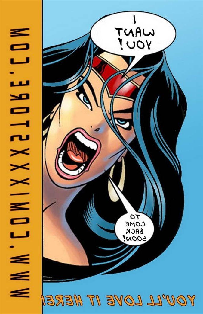 9-super-heroines-the-magazine-3 0_24704.jpg
