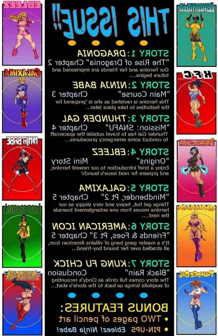 9-super-heroines-the-magazine-5 0_11979.jpg