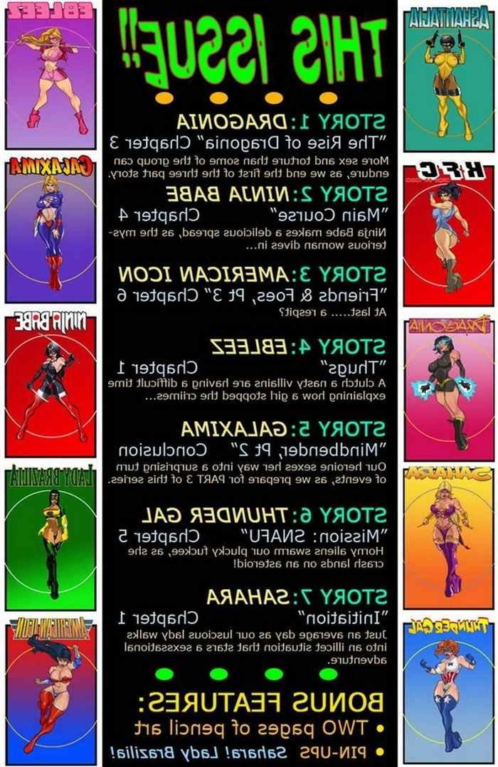 9-super-heroines-the-magazine-6 0_11976.jpg