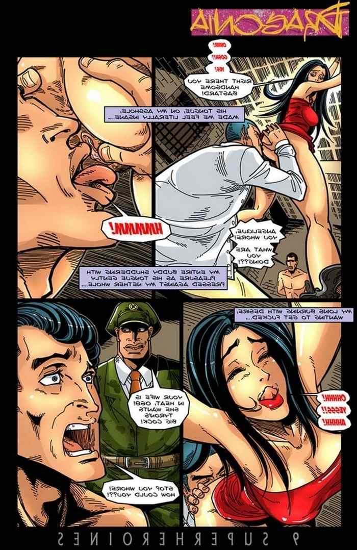 9-super-heroines-the-magazine-6 0_11983.jpg