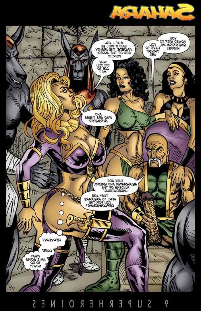 9-super-heroines-the-magazine-8 0_11937.jpg