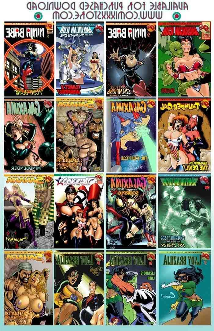 9-super-heroines-the-magazine-8 0_12004.jpg