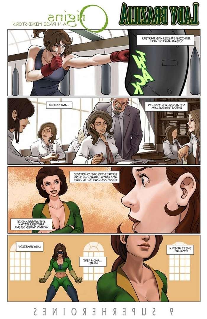 9-super-heroines-the-magazine-8 0_12015.jpg