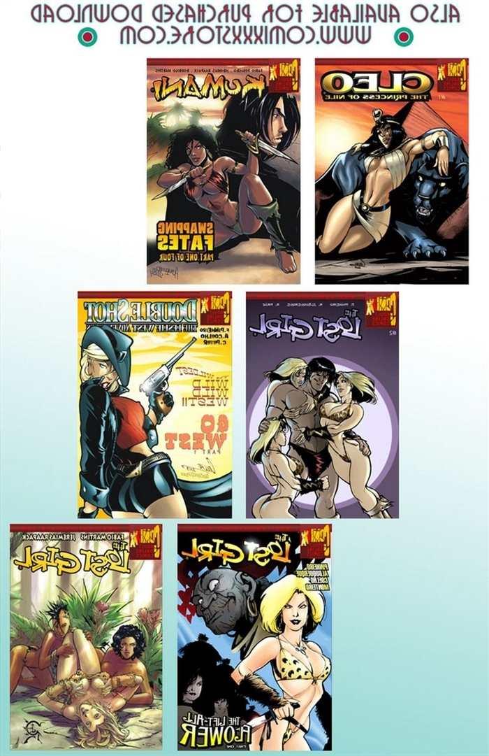 9-super-heroines-the-magazine-8 0_12066.jpg