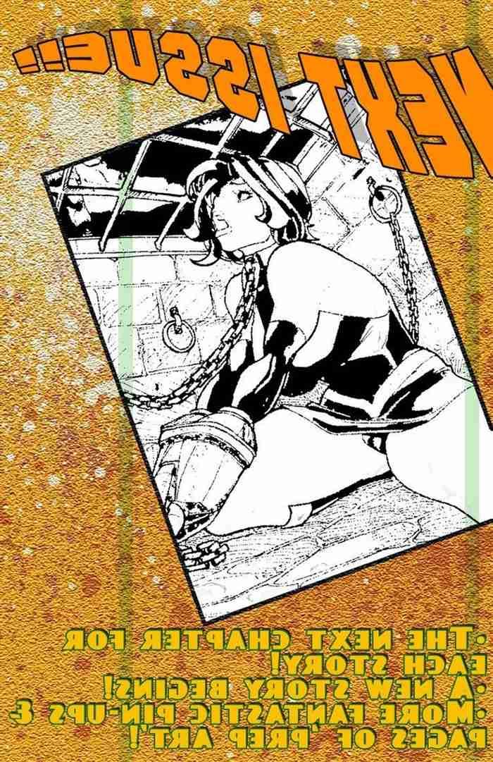 9-super-heroines-the-magazine-8 0_12098.jpg