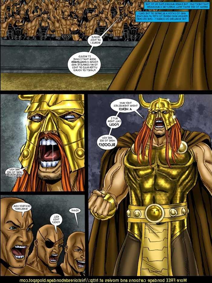 9-superheroines-vs-warlord-ch-3-matt-johnson 0_131655.jpg