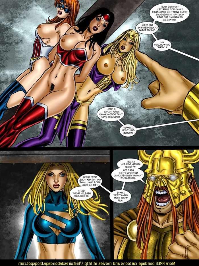 9-superheroines-vs-warlord-ch-3-matt-johnson 0_131659.jpg
