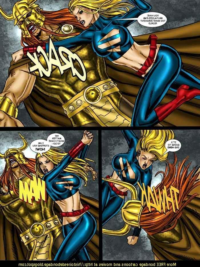 9-superheroines-vs-warlord-ch-3-matt-johnson 0_131667.jpg