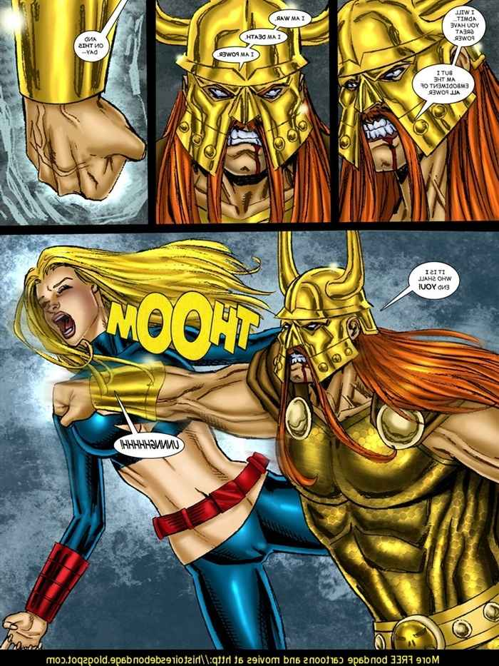 9-superheroines-vs-warlord-ch-3-matt-johnson 0_131669.jpg