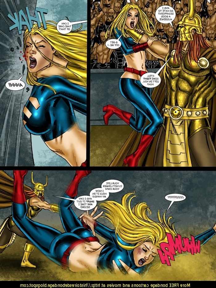 9-superheroines-vs-warlord-ch-3-matt-johnson 0_131674.jpg