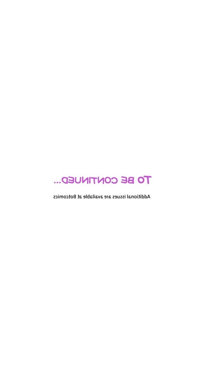 a-bimbos-journey-inception-bot 0_153567.jpg
