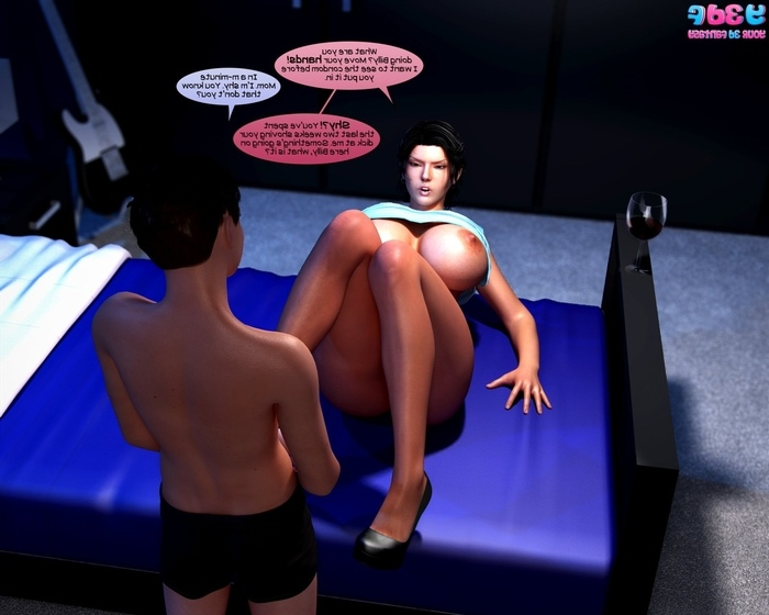 abandonment-issues-2-y3df 0_1487.jpg