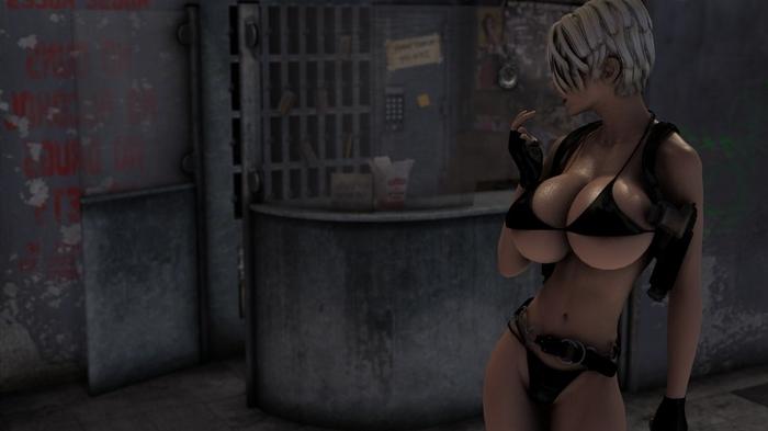 action-girl-joos3dart 0.jpg